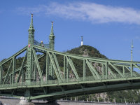 Budapest 0283