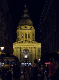 Budapest 0336