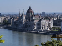 Budapest 0369