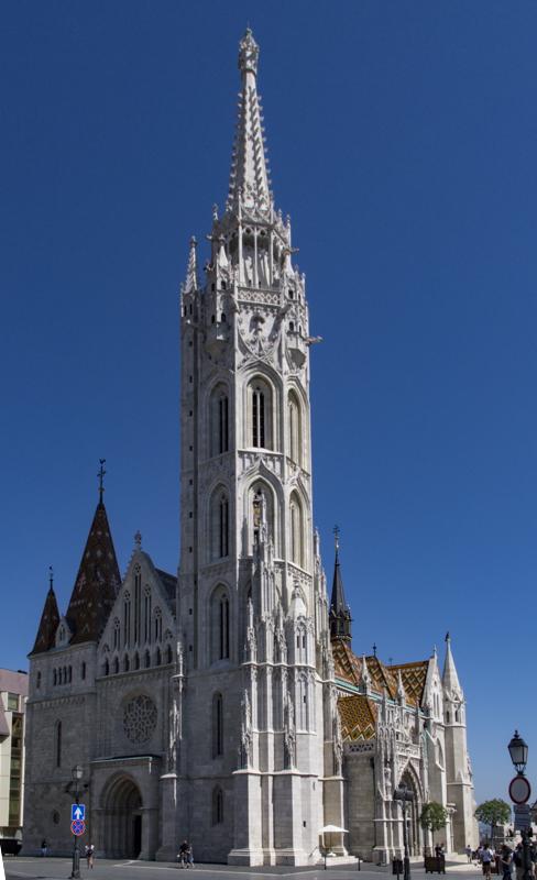 Budapest 0396