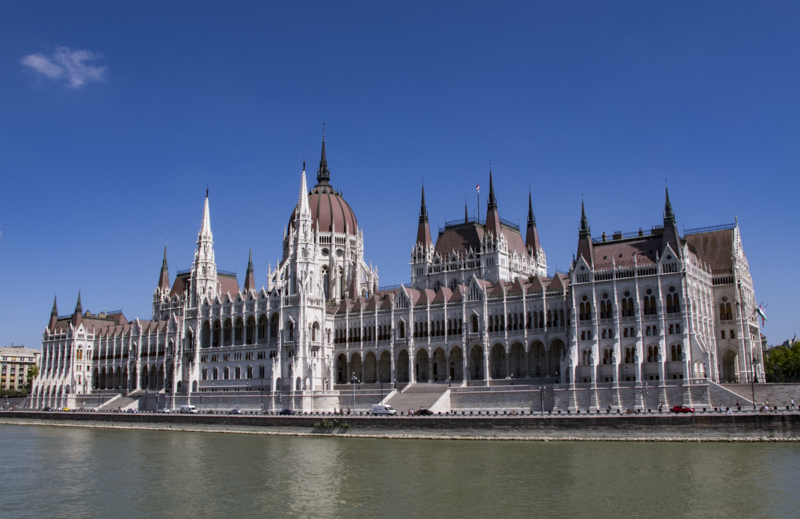 Budapest 0404