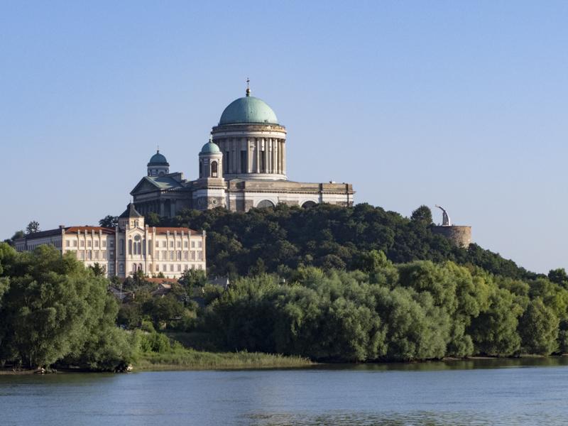 Danube 0422