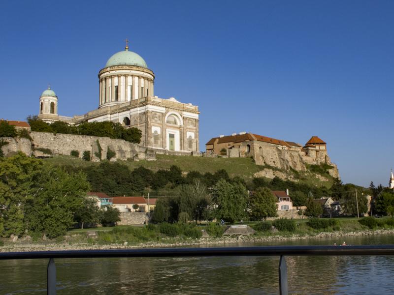 Danube 0428