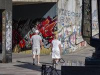 Bratislava 0445
