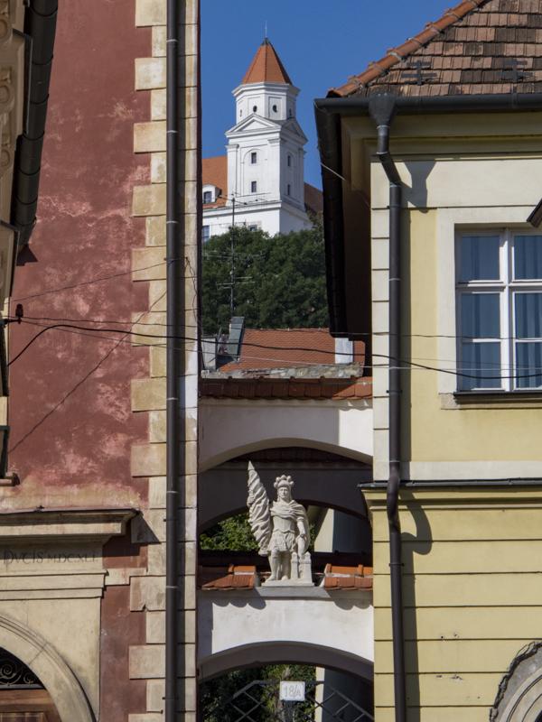 Bratislava 0466