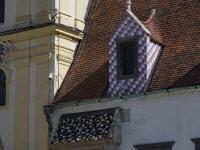 Bratislava 0478