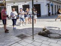 Bratislava 0488