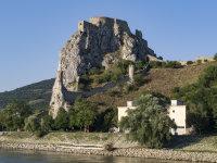 Danube 0528