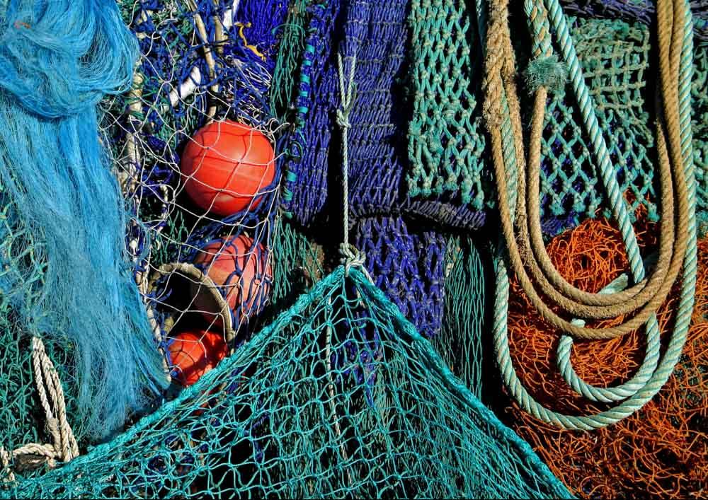 IMG 1773 nets & ballsA4