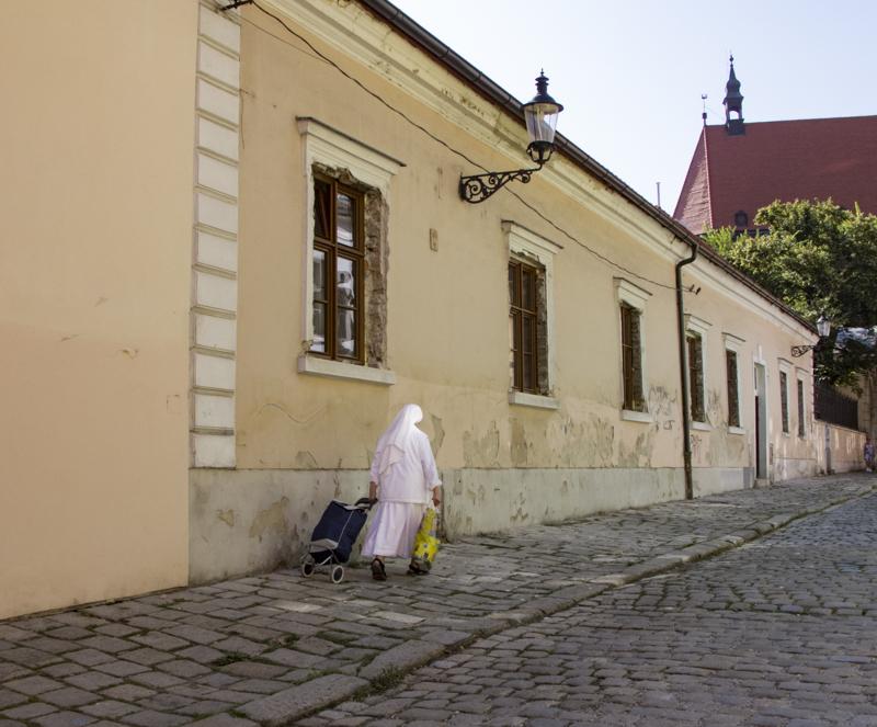 Bratislava 0463