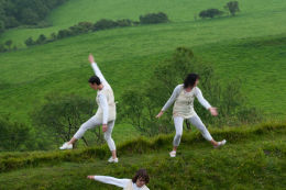 Landance-performance-07783