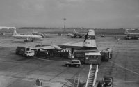 London Airport June 1959001