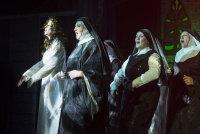 Sister Act-6547