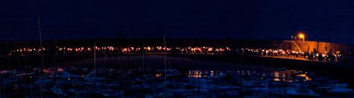 Walk of Light panorama-flattened44x12