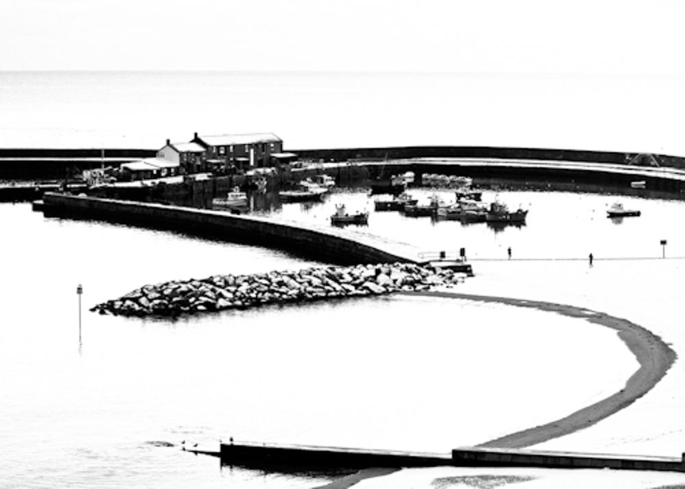 PW01755Winter harbour-ADP
