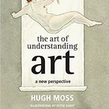 The Art of Understanding Art