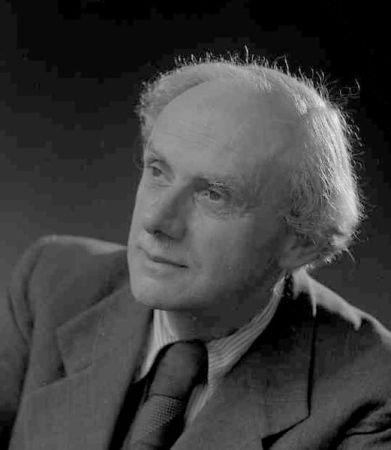 Prof. Dirac (1961.)