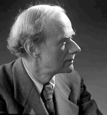 Prof. Dirac.