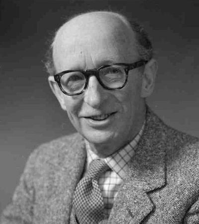 Maurice Dobb (1961.)