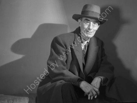 Roger Fry. 1932
