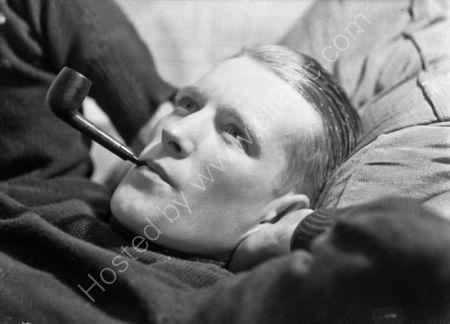 Alec Novus (1933)