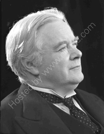 Sir John Sheppard (1939)