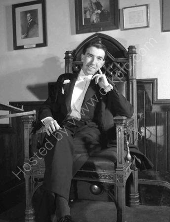 Norman St John Stevas (1948?)