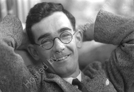 Gordon Sutherland (1935)