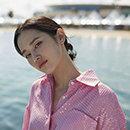 Jong-seo Jeon