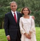 Nadeem & Naseema