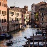 Score 18 - Venice - Barry Fitzpatrick