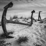 Anchor Graveyard
