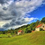Rivalaux Cottage