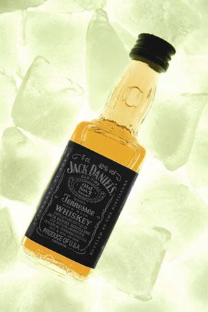 J.D on ice