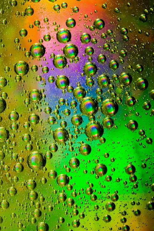 oil 3