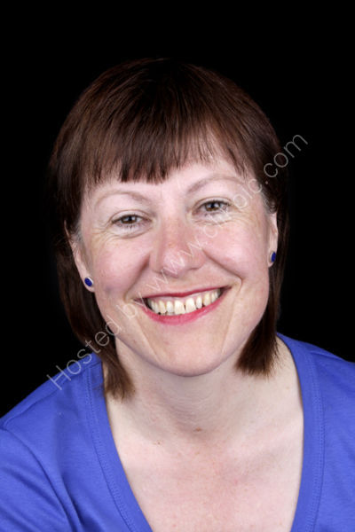 Business Headshots in Yorkshire