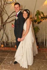 Colin & Susannah