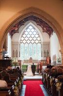 Cranleigh Church