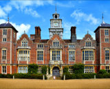 Commended - Blickling Hall
