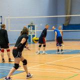 GB&NI Training