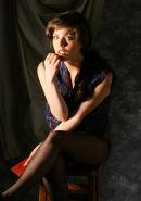 Clare Elliott, Actor