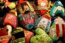 Helena Appio, Handmade Hearts