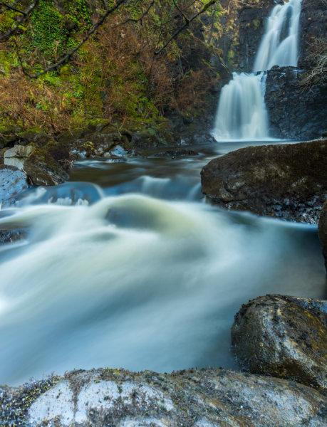 Falls of Rha 1