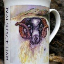 Printed Mugs & £7.99