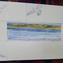 GALLERY 2A.  Art for Sale