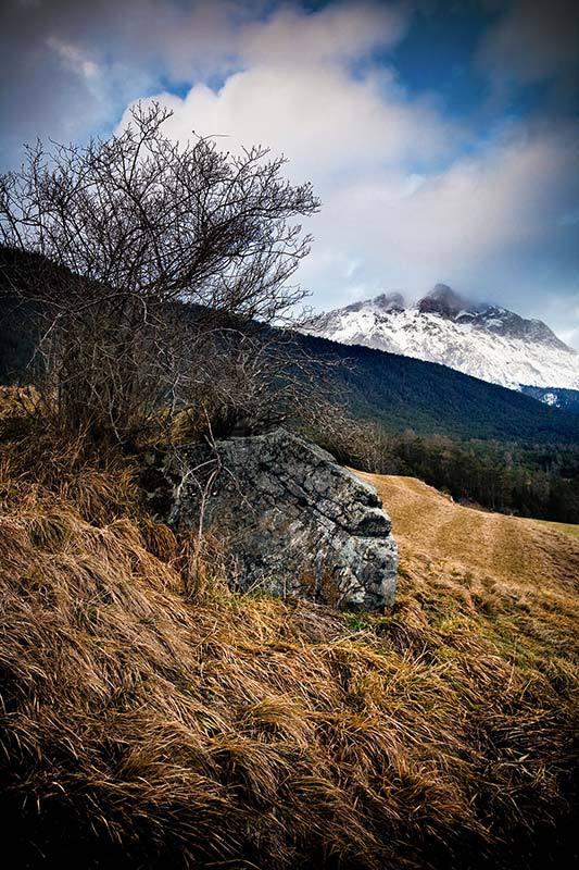 A-Mountain-Boulder-Austria-3