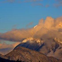 Austria-Dec2007-1-18