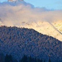 Austria-Dec2007-1-2