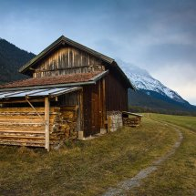 Austria-Dec2007-1-9
