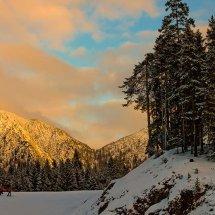 Austria-Dec2007-1